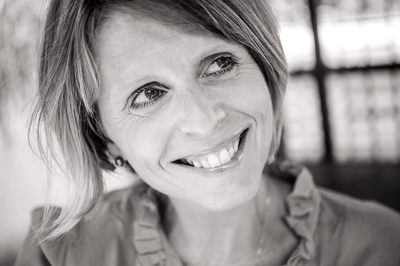 Esther Schmitt - Naturopathie et Hygiène de vie